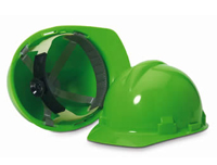 2007-09-25-safety-helmet