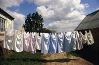 2007-09-28-drying