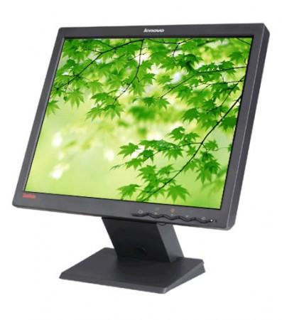 20091014-lenovo-green-monitor