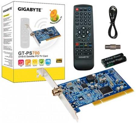 20091102-gigabyte-tv-tuner