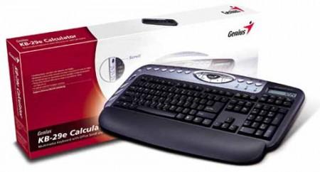20100209-genius-kb-29e-01
