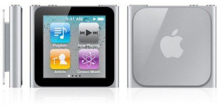 20101007-ipod-nano-olcsobbat-01