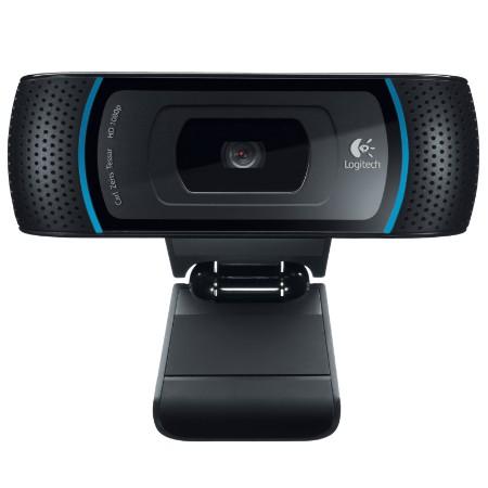 20110109-logitech-c910prohd-webkamera-olcsobbat-hu-01