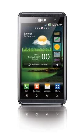 20110215-lg-optimus3d-mobiltelefon-olcsobbat-hu-01