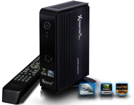 20110222-xtreamer-ultra-mediamegoszto-olcsobbat-hu-01
