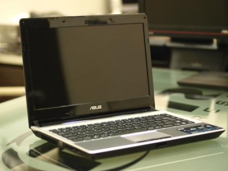 20110312-asus-u30s-laptop-olcsobbat-hu-01