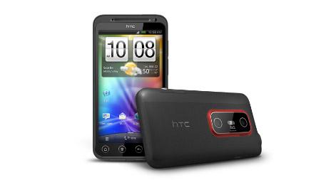 20110323-htc-evo3d-mobiltelefon-olcsobbat-hu-01