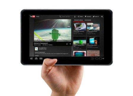 20110330-lg-optimuspad-tabletpc-olcsobbat-hu-01