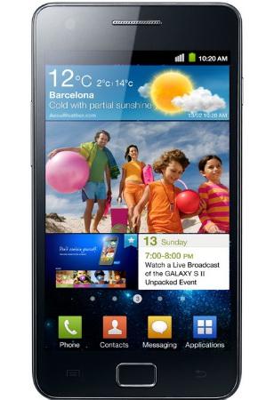 20110410-samsung-galaxysii-mobiltelefon-olcsobbat-hu-01