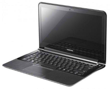 20110416-samsung-series9np9003xa-laptop-olcsobbat-hu-01