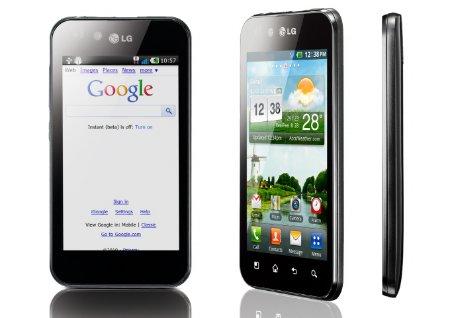 20110516-lg-optimusblack-mobiltelefon-olcsobbat-hu-01