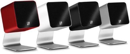 20110523-ultralink-ucube-hangszoro-olcsobbat-hu-01