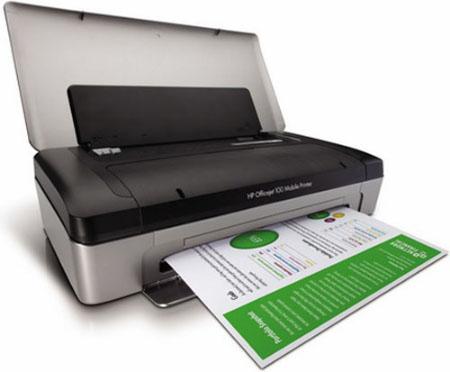 20110527-hp-officejet100mobile-nyomtato-olcsobbat-hu-01