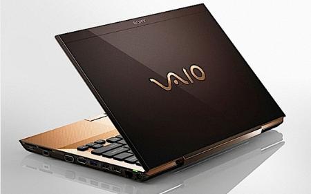 20110528-sony-vaiosa-laptop-olcsobbat-hu-01