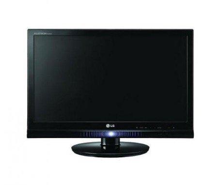 20110604-lg-w2363dpf-monitor-olcsobbat-hu-01