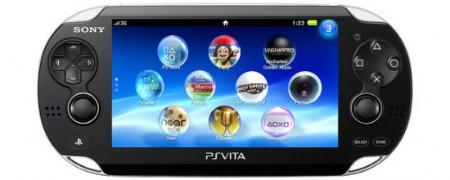 20110807-sony-playstationvita-kezikonzol-olcsobbat-hu-01