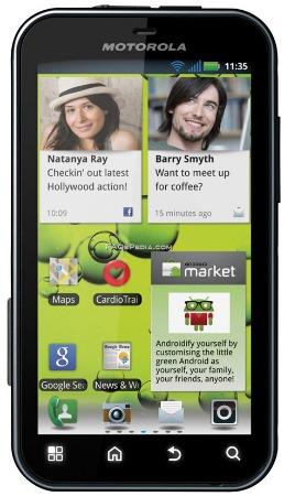 20110816-motorola-defy+-mobiltelefon-olcsobbat-hu-03