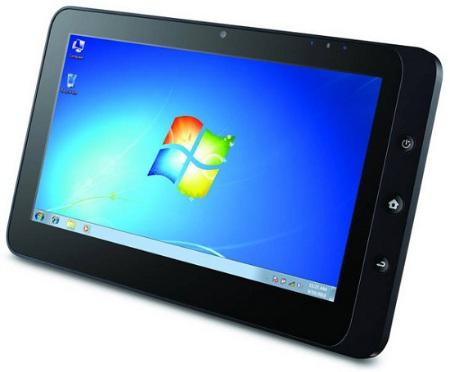 20110821-viewsonic-viewpad10pro-tabletpc-olcsobbat-hu-01