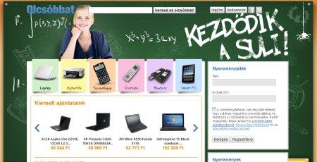 20110822-iskolakezdes-aloldal-olcsobbat-hu-01