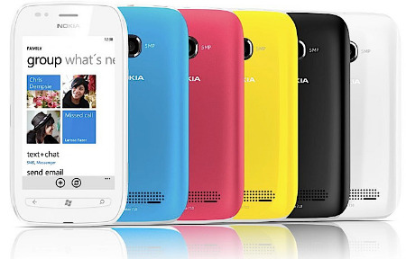 20111030-nokia-lumia710-mobiltelefon-olcsobbat-hu-03