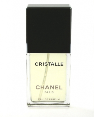 20111121-chanel-cristalle-parfum-olcsobbat-hu-01