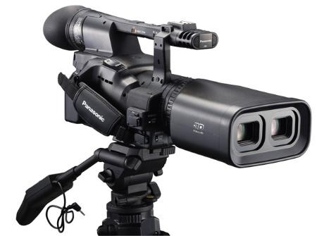 20111130-3d-videokamera-olcsobbat-hu-01