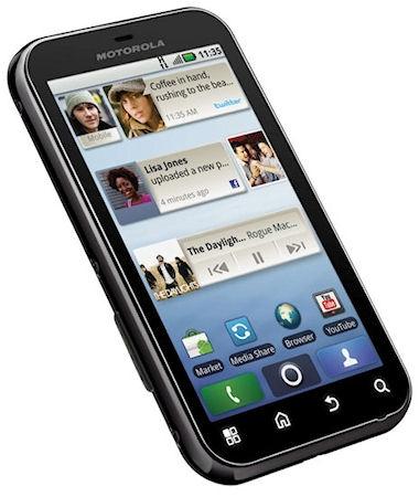 20111215-motorola-defy-mobiltelefon-olcsobbat-hu-02