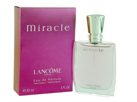20120209-lancome-miracle-parfum-olcsobbat-hu-01
