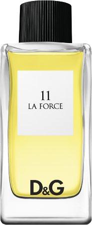 20120210-dg-laforce-parfum-olcsobbat-hu-01