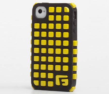 20120214-mobiltelefont-csakelvitelre-olcsobbat-hu-01