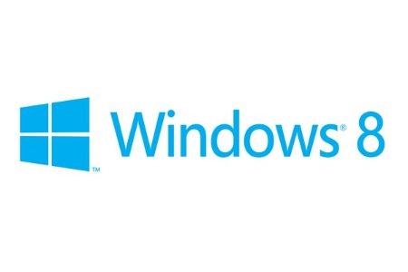 20120221-microsoft-windows8-operaciosrendszer-olcsobbat-hu-01