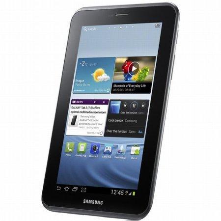 20120226-samsung-galaxytab2-tablet-olcsobbat-hu-01