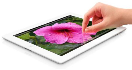 20120309-apple-newipad-tablet-olcsobbat-hu-01