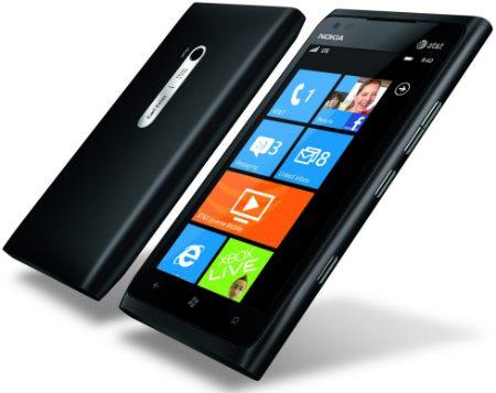 20120313-nokia-lumia900-mobiltelefon-olcsobbat-hu-01