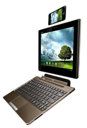 20120320-asus-padfone-mobiltelefon-olcsobbat-hu-01