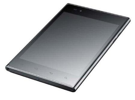20120330-lg-optimusvu-mobiltelefon-olcsobbat-hu-01