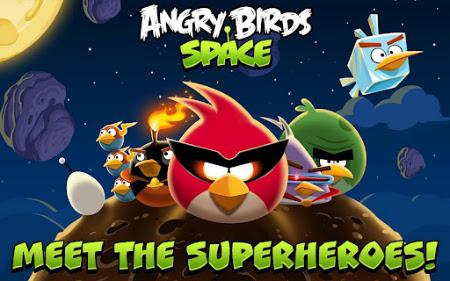 20120402-angrybirds-olcsobbat-hu-01uj