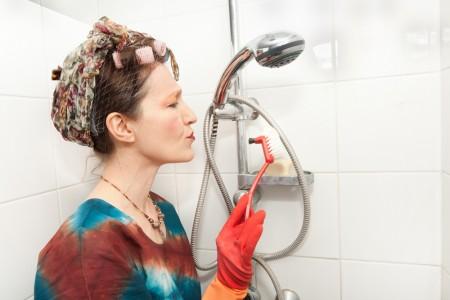 20120421-zuhanytakaritas-olcsobbat-hu