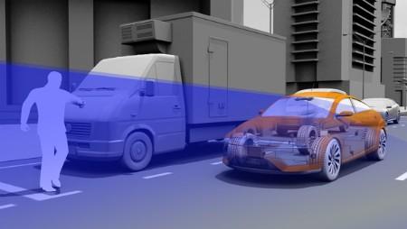 20120520-autosbiztonsag-olcsobbat-hu-01