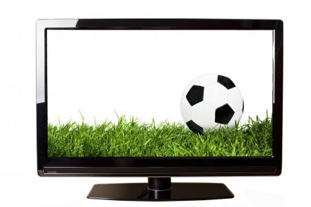 20120601-televizio-olcsobbat-hu-01