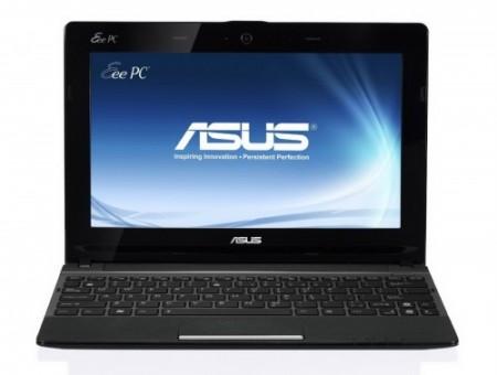 ASUS Eee PC X101 laptop
