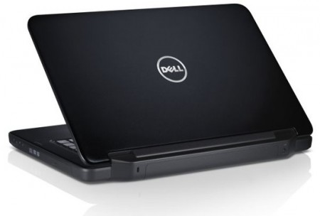 Dell Inspiron 3520 laptop