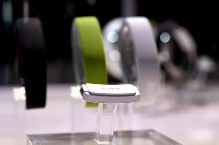 Sony Core a CES 2014-en
