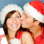 Karácsonyi ajándék ötletek feleségeknek