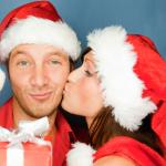 Karácsonyi ajándék ötletek férjeknek