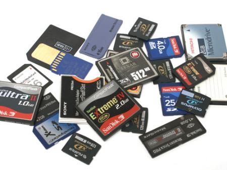 Memóriakártyák csoportja