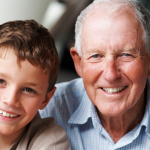 Karácsonyi ajándék ötletek nagypapáknak