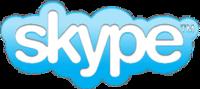 skypetel_logo