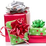 Karácsonyi ajándék ötletek bárkinek 3.000 Ft alatt